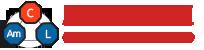 amature-logo