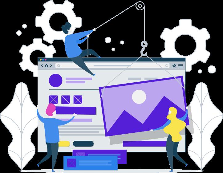 web-design-ui