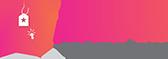keenpal_header_logo_main